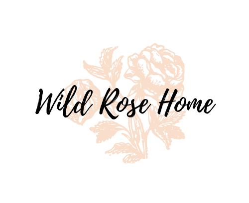 Wild Rose Home